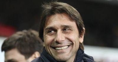 Chelsea will Bayern-Star für 65 Millionen Euro kaufen!