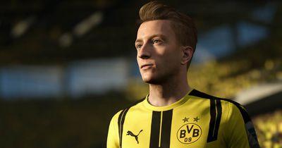 Genialer Trick für FIFA 17!
