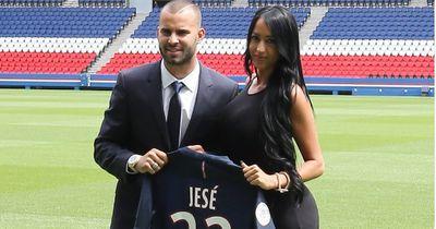 Jese will nur noch weg aus Paris - Diese drei Klubs wollen ihn jetzt kaufen!