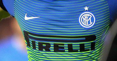 Transferduell: Gleich zwei Bundesligisten wollen diesen Inter-Star