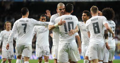 Spanier melden: Dieser Real-Star wird Madrid auf jeden Fall verlassen