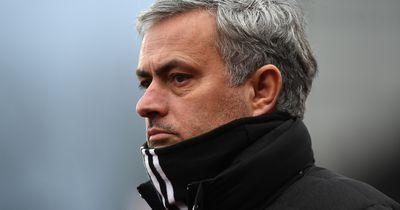Mourinho: Weitere Stars auf dem Weg ins Ausland?