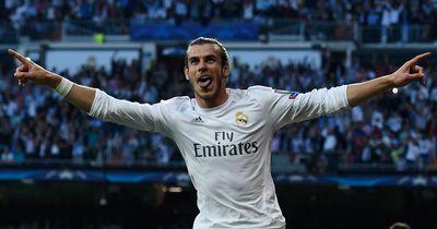 230 Millionen Euro! Wird Bale bald der teuerste Transfer aller Zeiten?