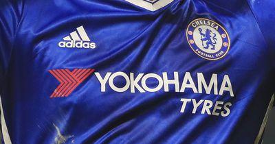 Einigung: Dieser Chelsea-Star wird im Sommer für 85 Millionen Euro wechseln
