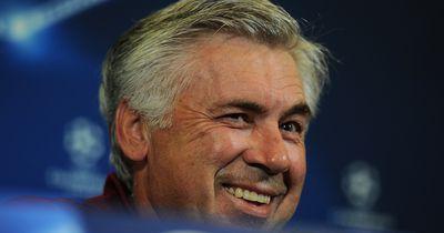 Neapel-Star will zu den Bayern