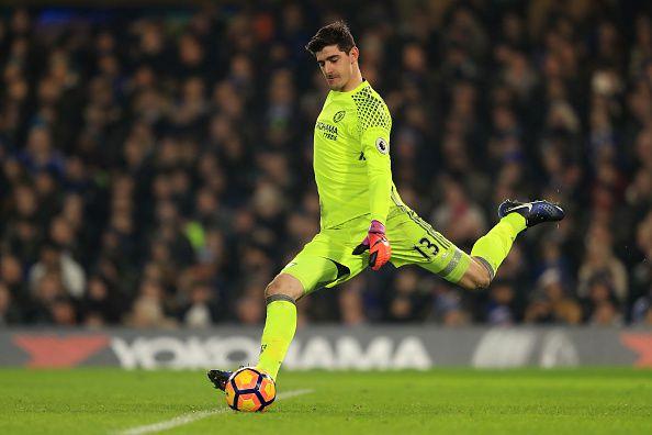Casillas Er Ist Der Beste Torhüter Der Welt