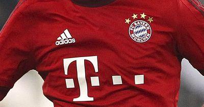 Transferangriff im Sommer: Barca will diesen Bayern-Star
