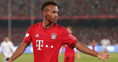 Greens Platz ist frei: Und ER darf jetzt plötzlich für Bayern Champions League spielen!