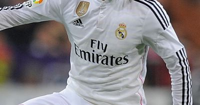 Diesen Spieler hat Real Madrid in letzter Sekunde noch verkauft