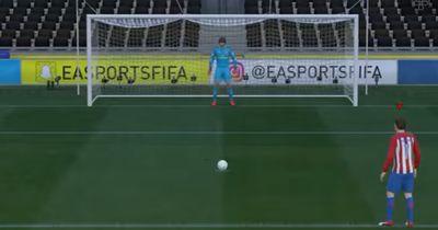 Experte verrät: So verwandelt ihr jeden Elfmeter bei FIFA 17!