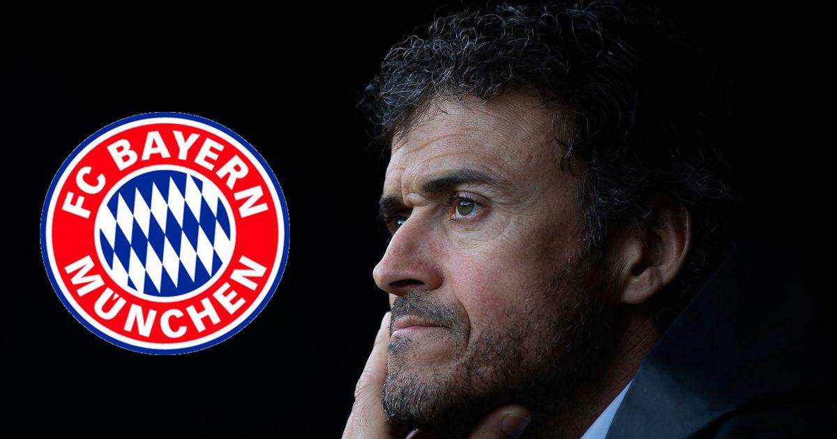 Bayern Millionen Ausverkauft