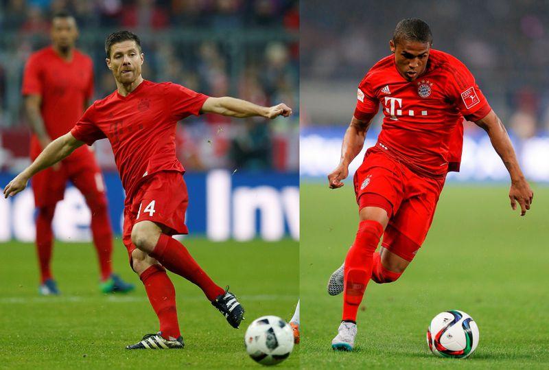 Jetzt will auch dieser FCB-Star nicht mehr in München spielen!