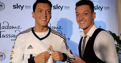 Özil zu Barca? Darum scheiterte der Transfer schon einmal!