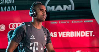 Costa auf dem Sprung? Dieser Top-Klub meldet sich bei Bayern!