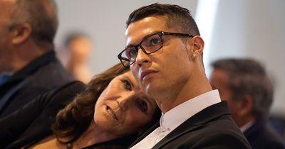 Ronaldo rettet Tierheim vor dem Ruin
