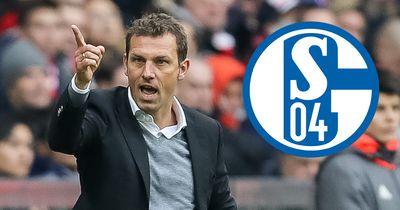 Schalkes erster Sommer-Transfer ist fix