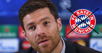 Bayern-Star Alonso hält Real für CL-Favoriten