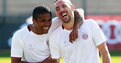 Vor dem CL-Duell: So wird Arsenal öffentlich von Bayern zerstört!