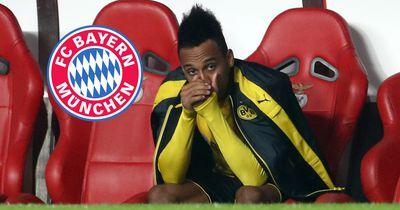 Dortmund verliert gegen Benfica - Und dieser Bayern-Star feiert die Niederlage ganz öffentlich!