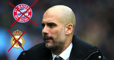 Stellt Manchester City einen neuen Ablöse-Rekord auf?