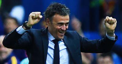 Spanier melden es als fix: Er wird nächste Saison zu Barca wechseln!
