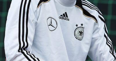 Berater bestätigt: China-Klub baggert an diesem deutschen Nationalspieler!