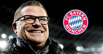 Bayern will Eberl - Und bietet diese beiden Spieler zum Tausch an!