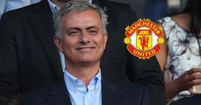 Mourinho verdoppelt den Rekord: United will 200 Millionen für diesen Superstar zahlen!