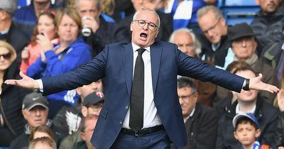 Ranieri bei Leicester gefeuert - Und ausgerechnet er soll sein Nachfolger werden!