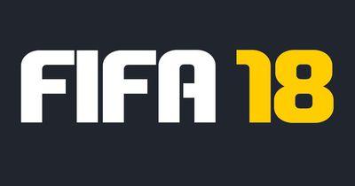 FIFA 18: Neues Feature bestätigt?