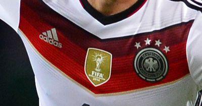Manchester United will deutschen Weltmeister verpflichten!