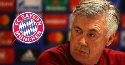 Diese fünf Bayern-Spieler könnten gehen!