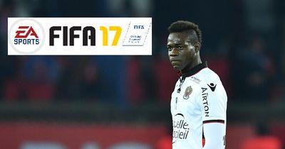Upgrade bringt neue Spielerwerte bei FIFA 17