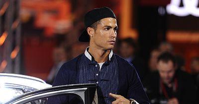 So heiß ist die Schwester von Cristiano Ronaldo