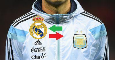 Gespräche bestätigt: ER soll im Sommer zu Real Madrid wechseln!