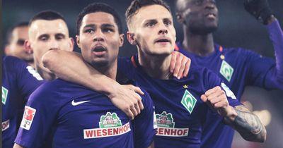 Zwei Tore gegen Wolfsburg - So zerstörte Gnabry danach einen Hater auf Twitter