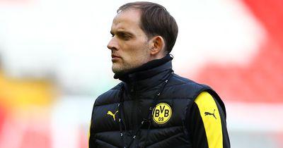 Lässt Tuchel diesen BVB-Star im Pokal auf der Bank?