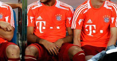 Rummenigge: Er spielt nie wieder für den FC Bayern