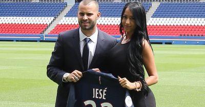 """PSG-Flop Jese behauptet: """"Ich wäre Stammspieler bei Real Madrid, wenn..."""""""