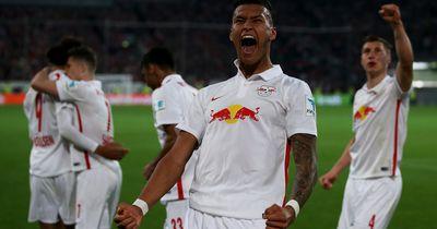 RB Leipzig: Sucht der Bundesliga-Klub in der Premier League Verstärkung?