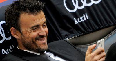 Barca beobachtet PSG-Innenverteidiger