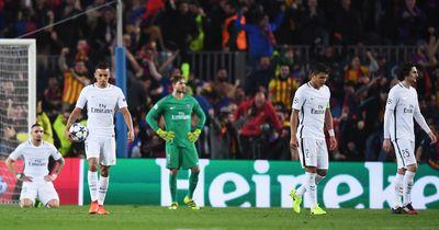 PSG-Star Thiago Motta droht Ärger
