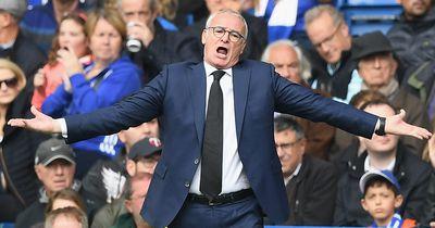 Roger Schmidt ein Kandidat bei Leicester?