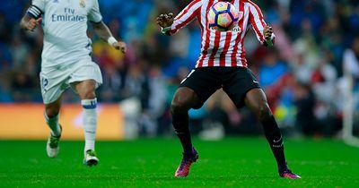 Juve will spanischen Nationalspieler nach Italien locken