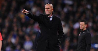Real Madrid will Mbappe verpflichten