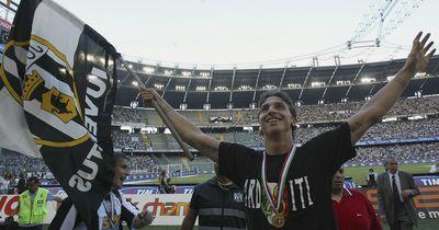 "Ehemaliger Kumpel: ""So hat Zlatan meinen Wechsel zu Juve verhindert"""