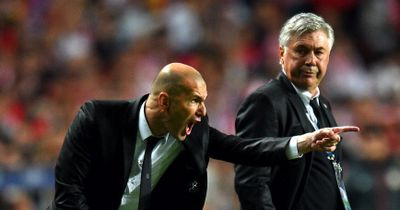 Bayern muss in der Champions League gegen Real ran