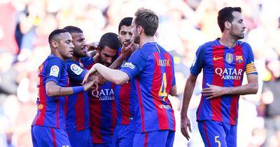 Unzufrieden bei Barca - Dieser Spieler will unbedingt weg!