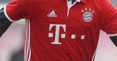 ManCity will Coman - Ist Bayern machtlos?