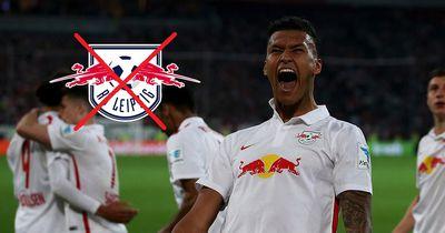 Wechselt Selke innerhalb der Bundesliga?
